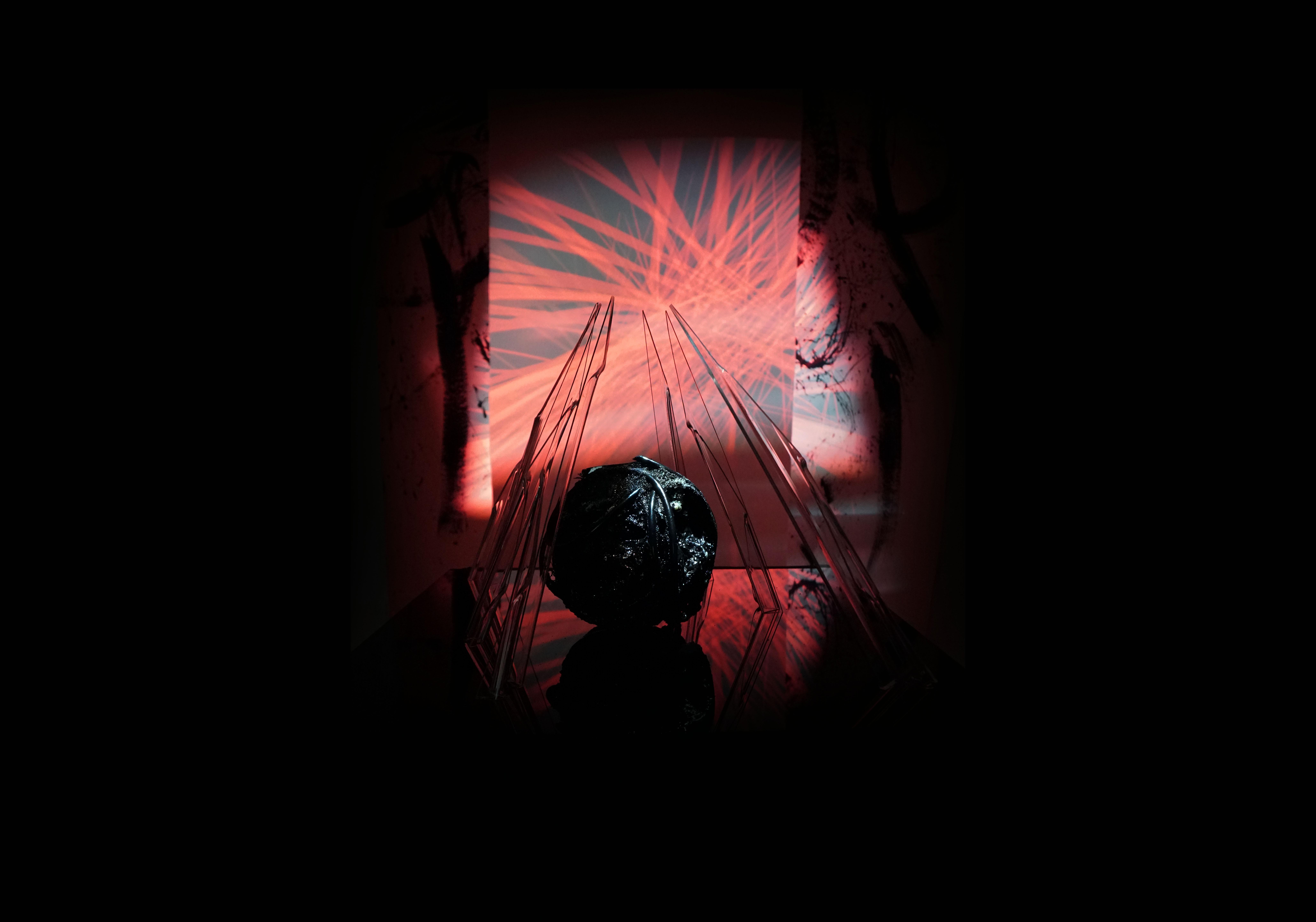 Trilo_Roman-Leave_Your_Darkness_Alone_1
