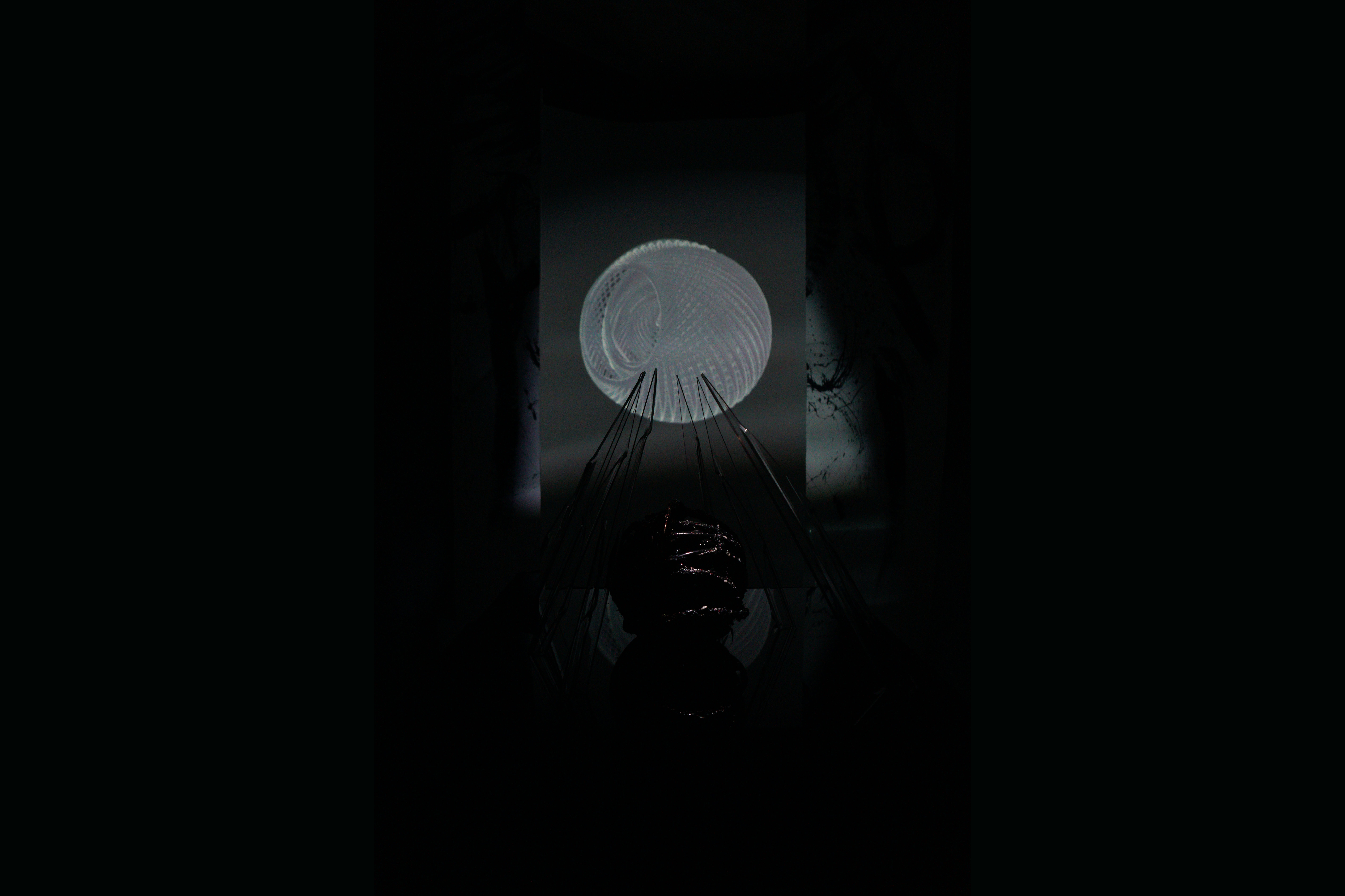 Trilo_Roman-Leave_Your_Darkness_Alone_2
